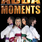Abba Moments